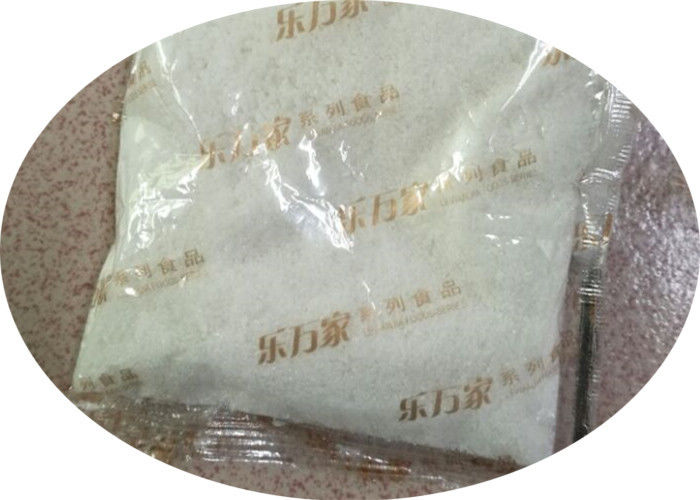 White Powder Oxymetholone CAS 434-07-1 Orally Anabolic Androgenic Steroids